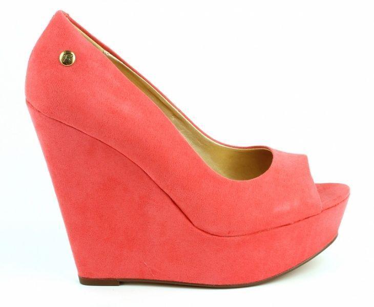 Босоножки для женщин BLINK BL1426 размерная сетка обуви, 2017