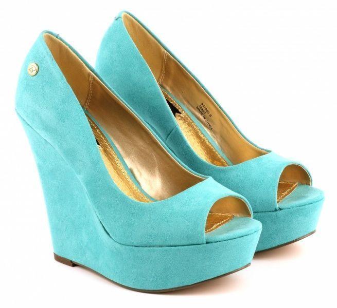 Босоножки для женщин BLINK BL1427 размеры обуви, 2017
