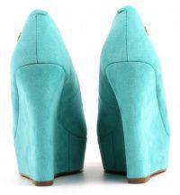 Босоножки для женщин BLINK BL1427 модная обувь, 2017