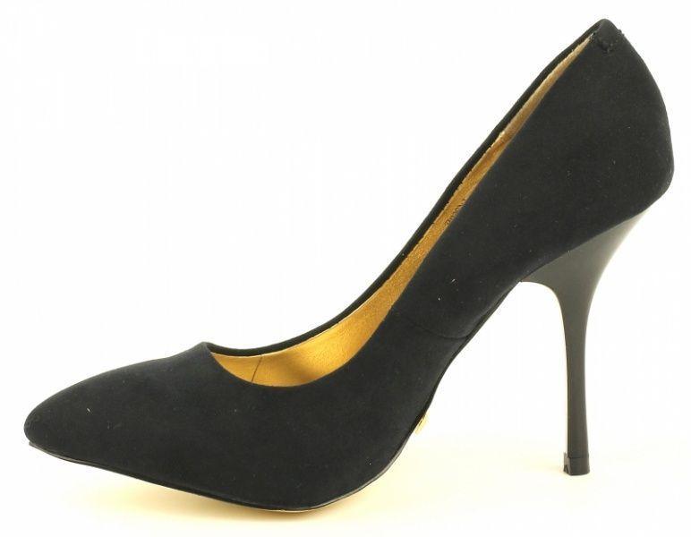 Туфли для женщин BLINK BL1429 примерка, 2017