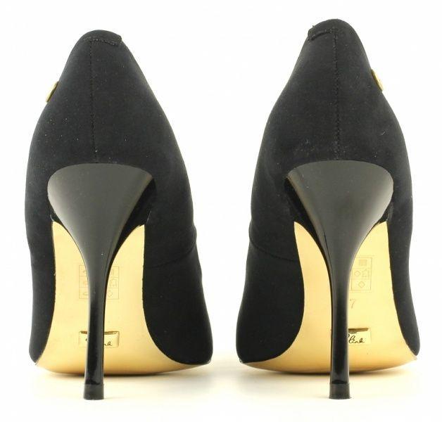 Туфли для женщин BLINK BL1429 цена, 2017