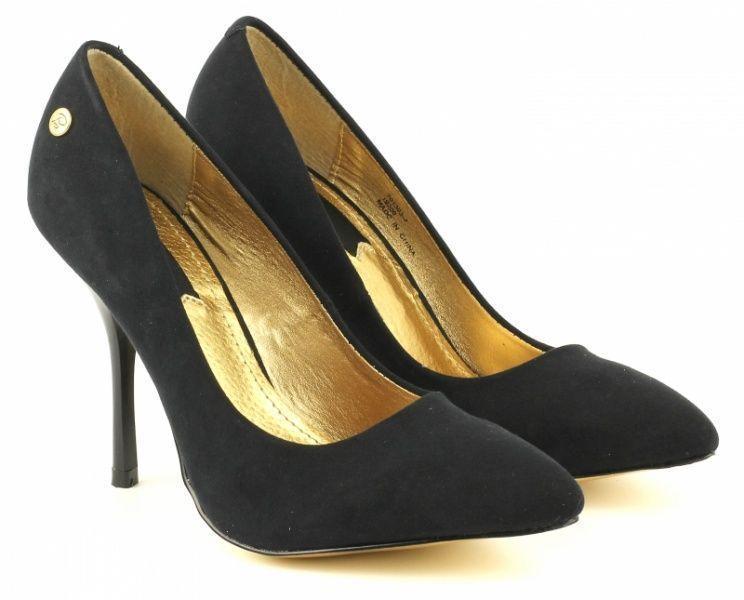 Туфли для женщин BLINK BL1429 брендовые, 2017