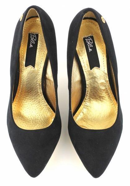 Туфли для женщин BLINK BL1429 размерная сетка обуви, 2017