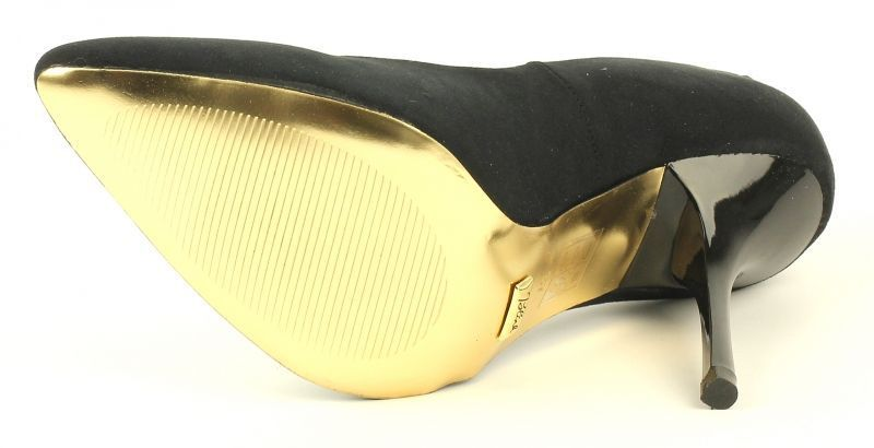 Туфли для женщин BLINK BL1429 купить в Интертоп, 2017