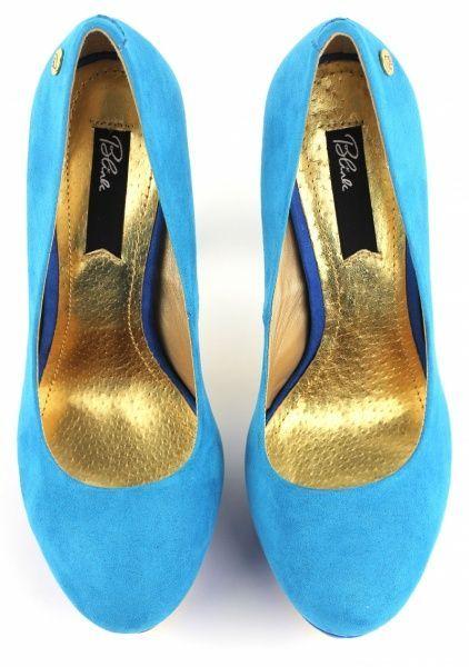 Туфли для женщин BLINK BL1430 цена, 2017