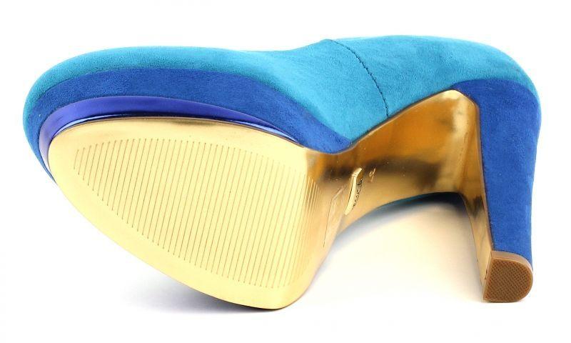 Туфли для женщин BLINK BL1430 размерная сетка обуви, 2017