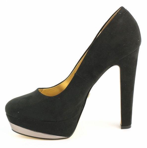 Туфли для женщин BLINK BL1431 примерка, 2017