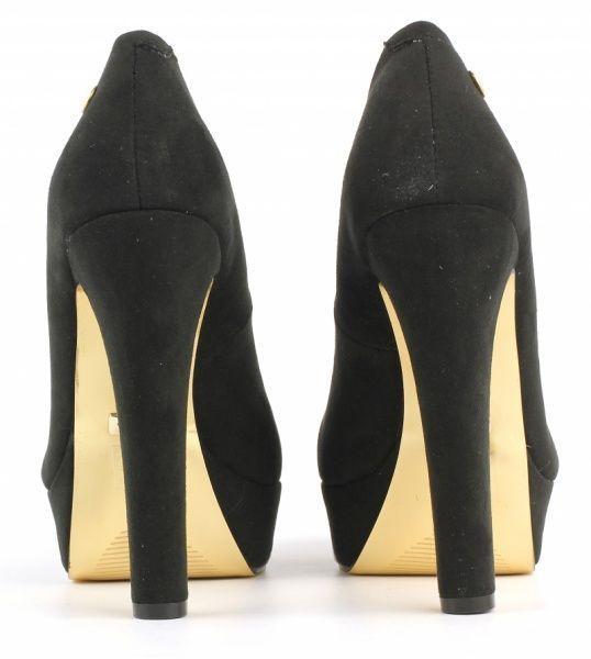 Туфли для женщин BLINK BL1431 цена, 2017