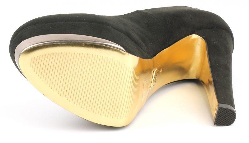 Туфли для женщин BLINK BL1431 брендовые, 2017