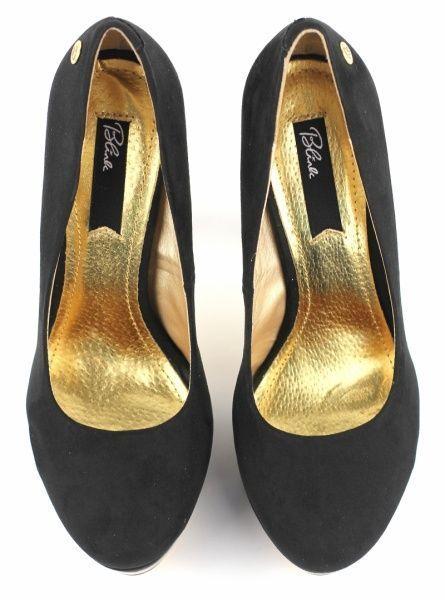 Туфли для женщин BLINK BL1431 купить в Интертоп, 2017