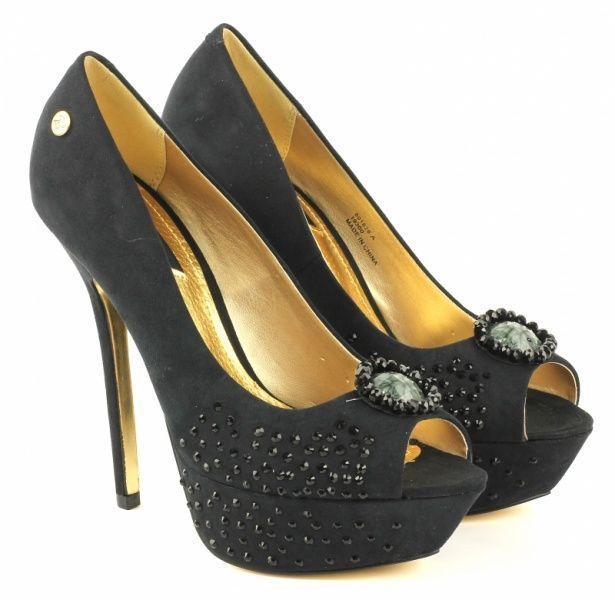 Босоножки для женщин BLINK BL1432 размеры обуви, 2017