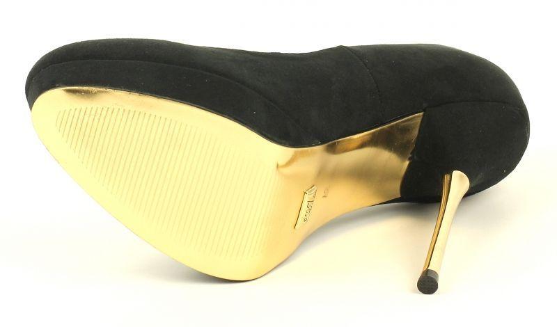 Туфли для женщин BLINK BL1437 купить в Интертоп, 2017