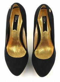 Туфли для женщин BLINK BL1437 цена, 2017