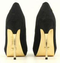 Туфли для женщин BLINK BL1437 брендовые, 2017