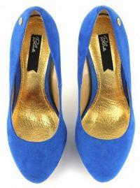 Туфли для женщин BLINK BL1438 купить в Интертоп, 2017