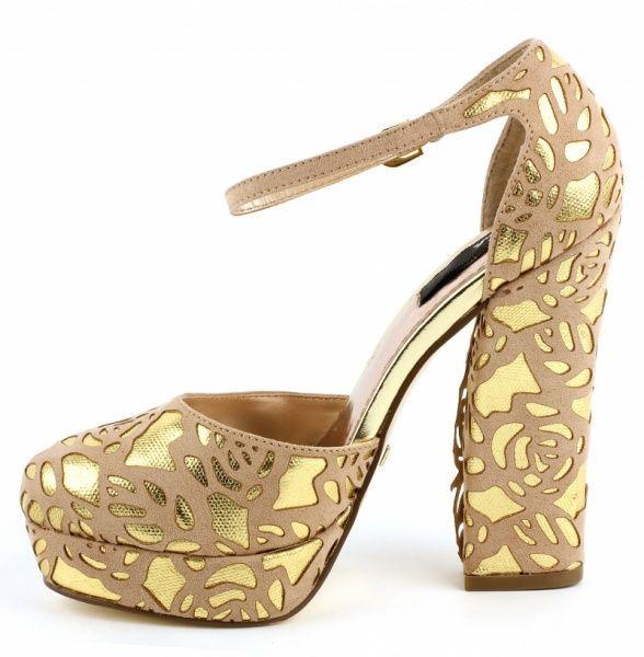 Туфли для женщин BLINK BL1442 примерка, 2017
