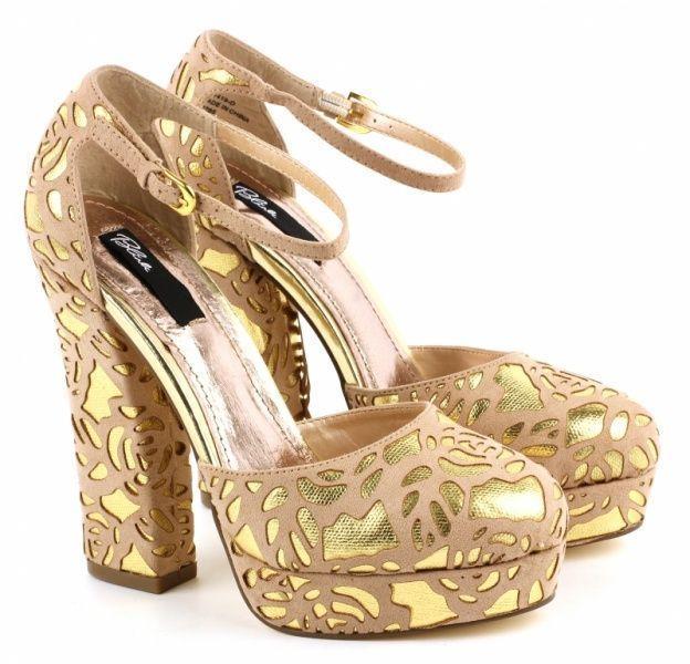 Туфли для женщин BLINK BL1442 брендовые, 2017