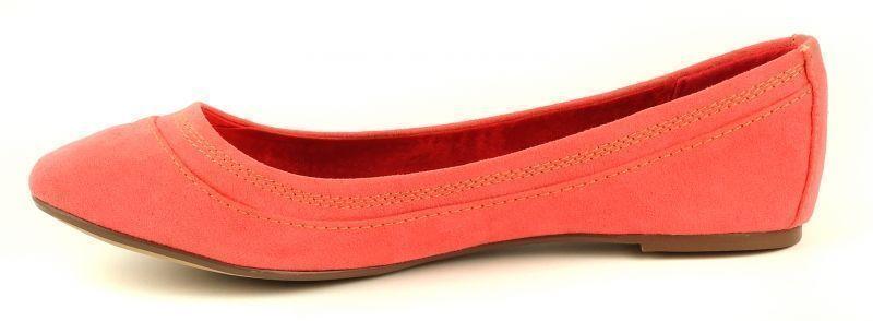 Туфли для женщин BLINK BL1444 примерка, 2017