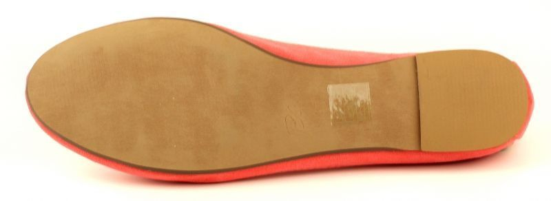 Туфли для женщин BLINK BL1444 цена, 2017