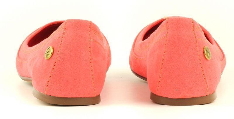 Туфли для женщин BLINK BL1444 брендовые, 2017