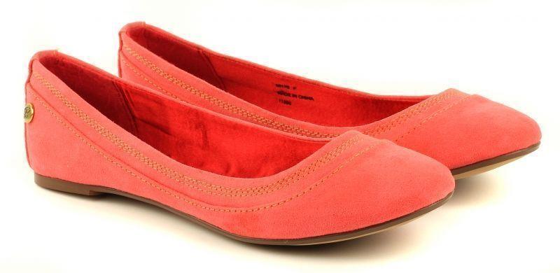 Туфли для женщин BLINK BL1444 размерная сетка обуви, 2017