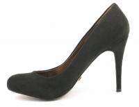 Туфли для женщин BLINK BL1506 купить в Интертоп, 2017