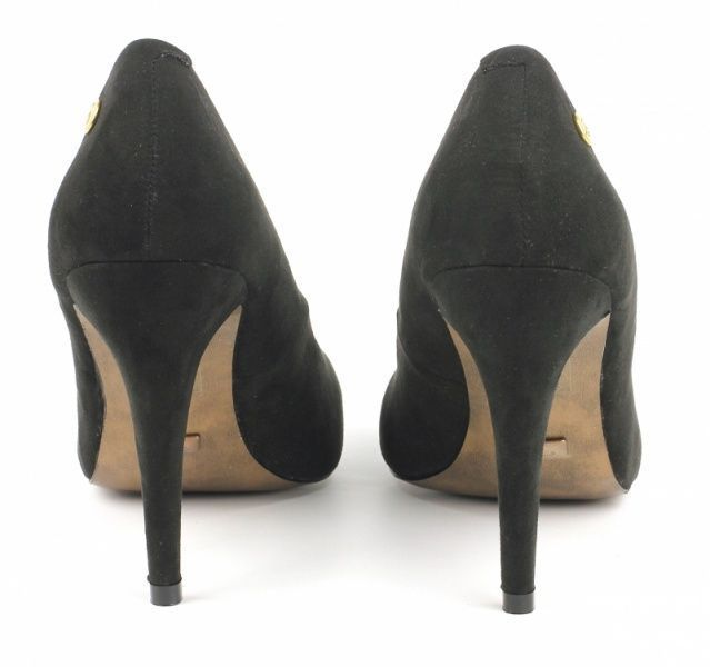 Туфли для женщин BLINK BL1506 цена, 2017