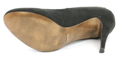 Туфли для женщин BLINK BL1506 размерная сетка обуви, 2017
