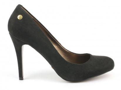 Туфли для женщин BLINK BL1506 брендовые, 2017