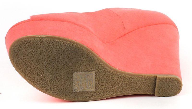 Туфли  BLINK модель BL1522 купить, 2017