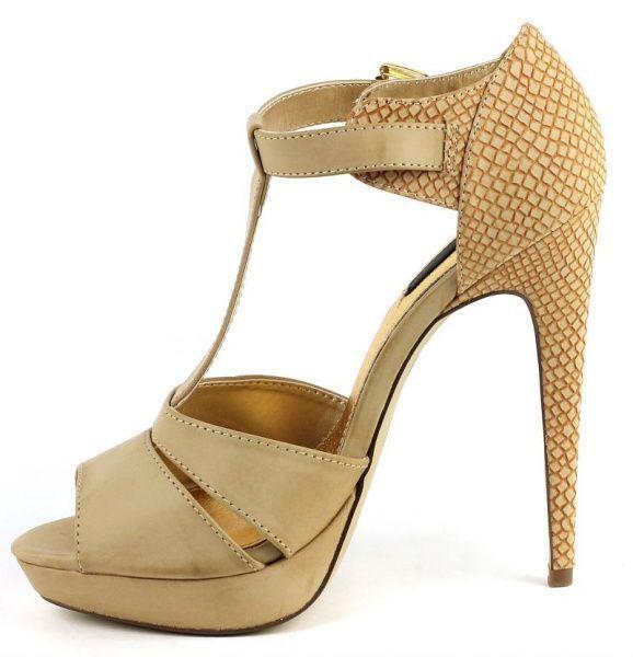 Босоножки женские BLINK BL1525 размеры обуви, 2017