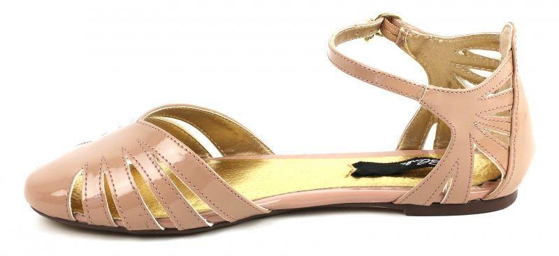 Сандалии женские BLINK BL1539 размерная сетка обуви, 2017