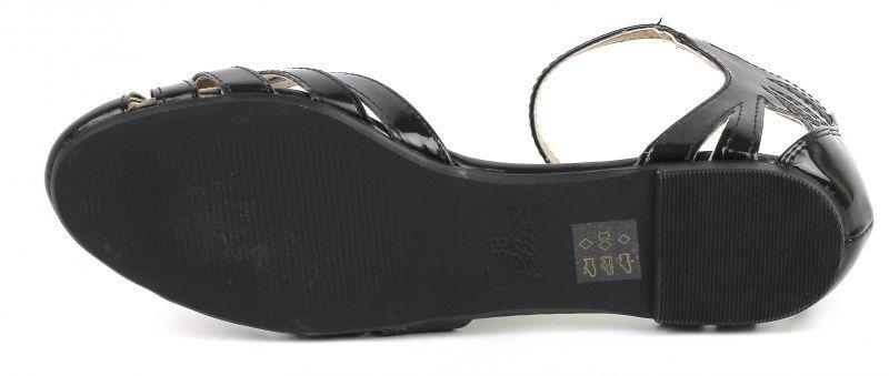 Сандалии  BLINK модель BL1540 отзывы, 2017