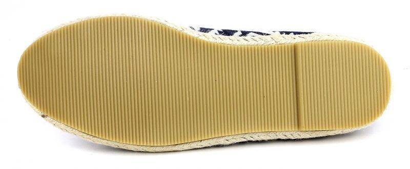 Полуботинки  BLINK модель BL1549 купить, 2017