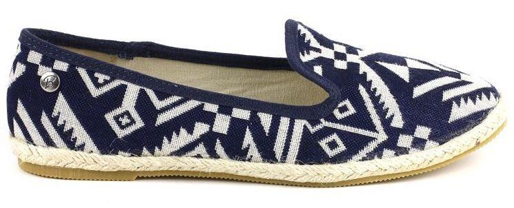 Полуботинки для женщин BLINK BL1549 размеры обуви, 2017