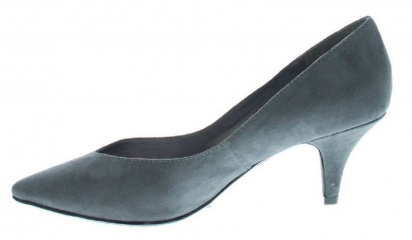 Туфли женские BLINK BLINK 701701-A07 dark grey продажа, 2017