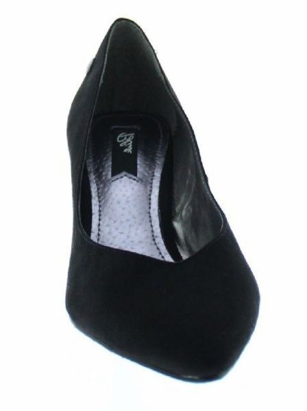 Туфли женские BLINK BLINK 701701-A01 black Заказать, 2017