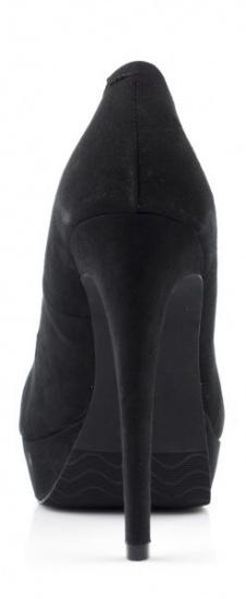Туфли женские BLINK BLINK 701150P-WZ-01 black AW14 купить в Интертоп, 2017