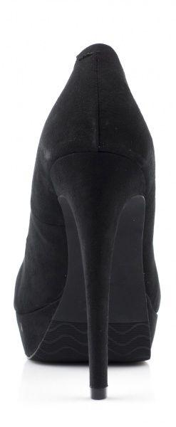 BLINK Туфли  модель BL1665 купить, 2017