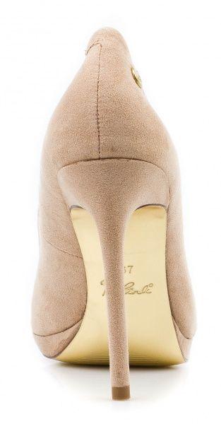 BLINK Туфли  модель BL1666 купить, 2017