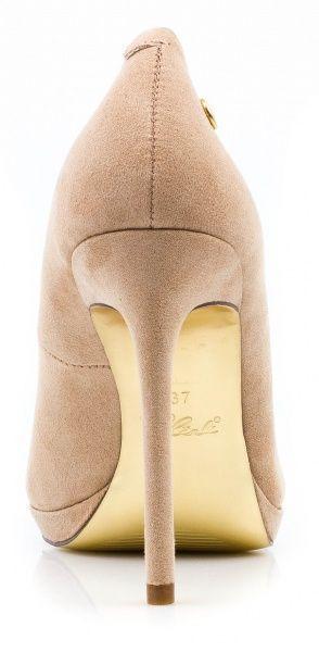 Туфли  BLINK модель BL1686 купить, 2017