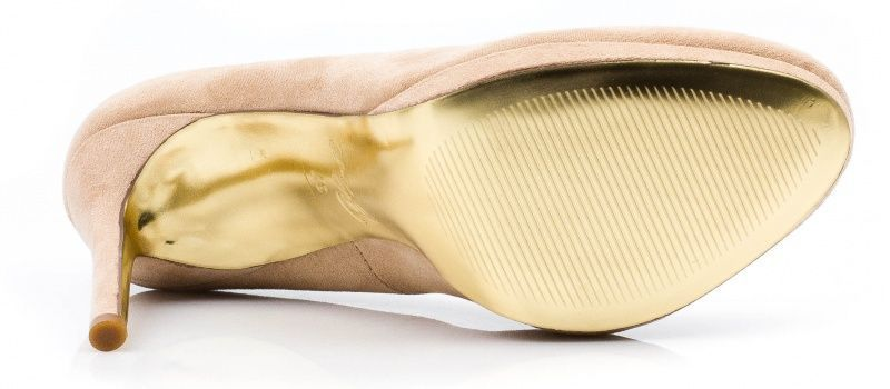 Туфли  BLINK модель BL1686 приобрести, 2017