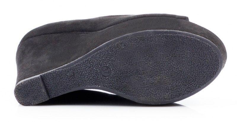 Туфли  BLINK модель BL1689 приобрести, 2017