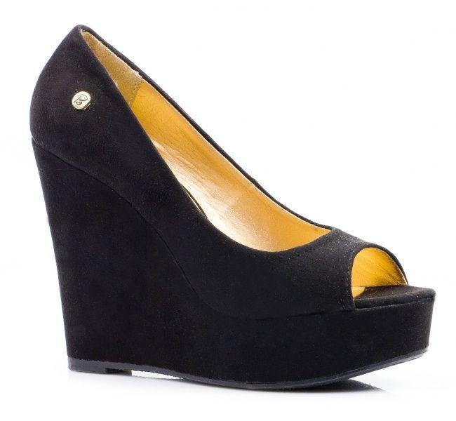 BLINK Туфлі модель BL1689 - купити за найкращою ціною в Києві ... 4712e4d6c12c6