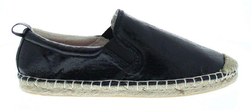 Туфли женские BLINK BL1698 , 2017