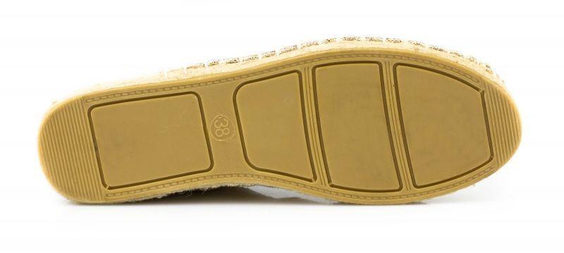 BLINK Туфли  модель BL1699 приобрести, 2017