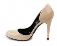 Туфли женские BLINK 701721-BS-98 купить в Интертоп, 2017