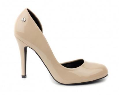 Туфли женские BLINK 701721-BS-98 размерная сетка обуви, 2017