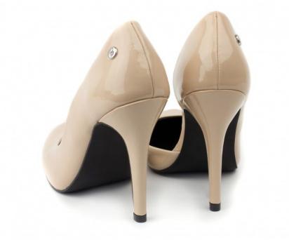 Туфли женские BLINK 701721-BS-98 продажа, 2017