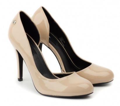 Туфли женские BLINK 701721-BS-98 брендовые, 2017
